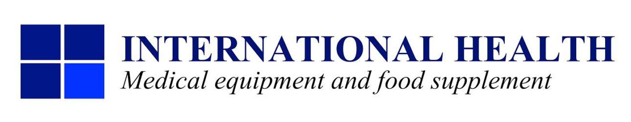 International Health co